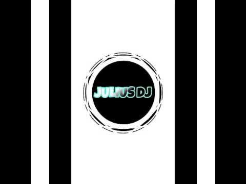 exclusive-new-!!- -dance-monkey-breakbeat-remix-2020-high-quality---dj-julius