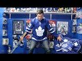 LFR11 - Game 57 - Five Star - Ott 3, Tor 6