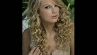 Watch Taylor Swift Baby Dont Break My Heart Slow video