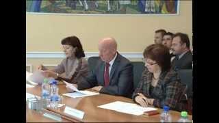 Заседание коллегии Дмитровского района(, 2014-09-30T13:51:35.000Z)