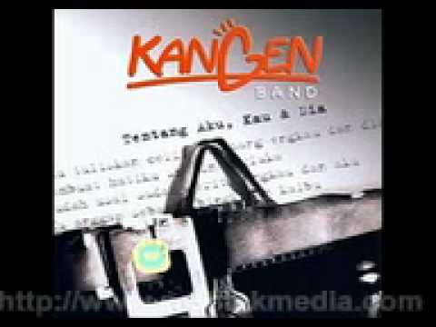YouTube - Kangen Band Hitam