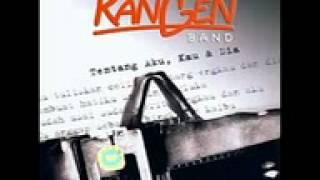 YouTube Kangen Band Hitam