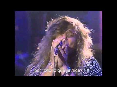 Steel Heart - She's Gone (Subtítulos español) from YouTube · Duration:  4 minutes 32 seconds
