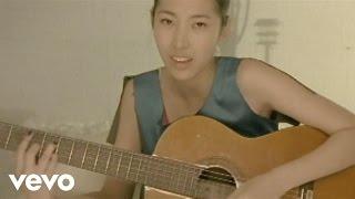 王若琳 Joanna Wang - Bada Bada