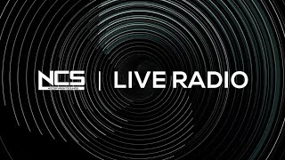 [NCS 🔴LIVE STREAM REMIX MUSIC RADIO 24/7 ENTERTAINMENT] 2017 Video