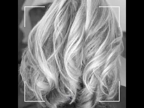 Hair Salon In Panama City FL | Hair By Margie
