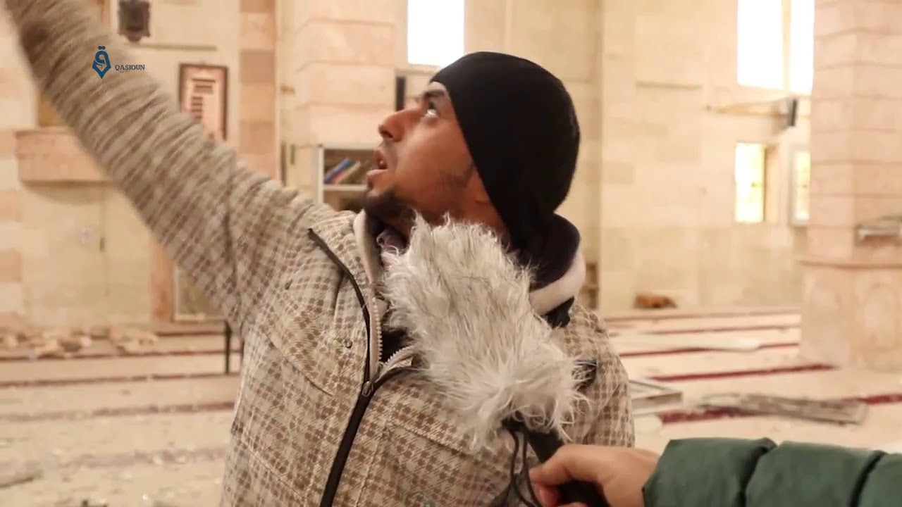 How To Make Any Girl Horny