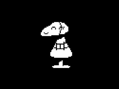 Download Undertale - Glad Dummy (Genocide)