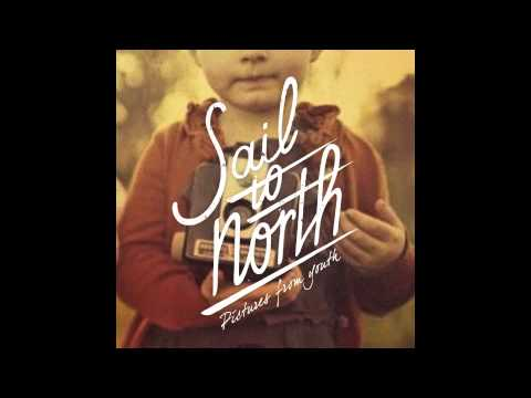 Sail To North - Echoes From Earth