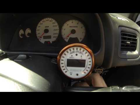 Innovate Motorsport LC-1 XD-16 Issue Error