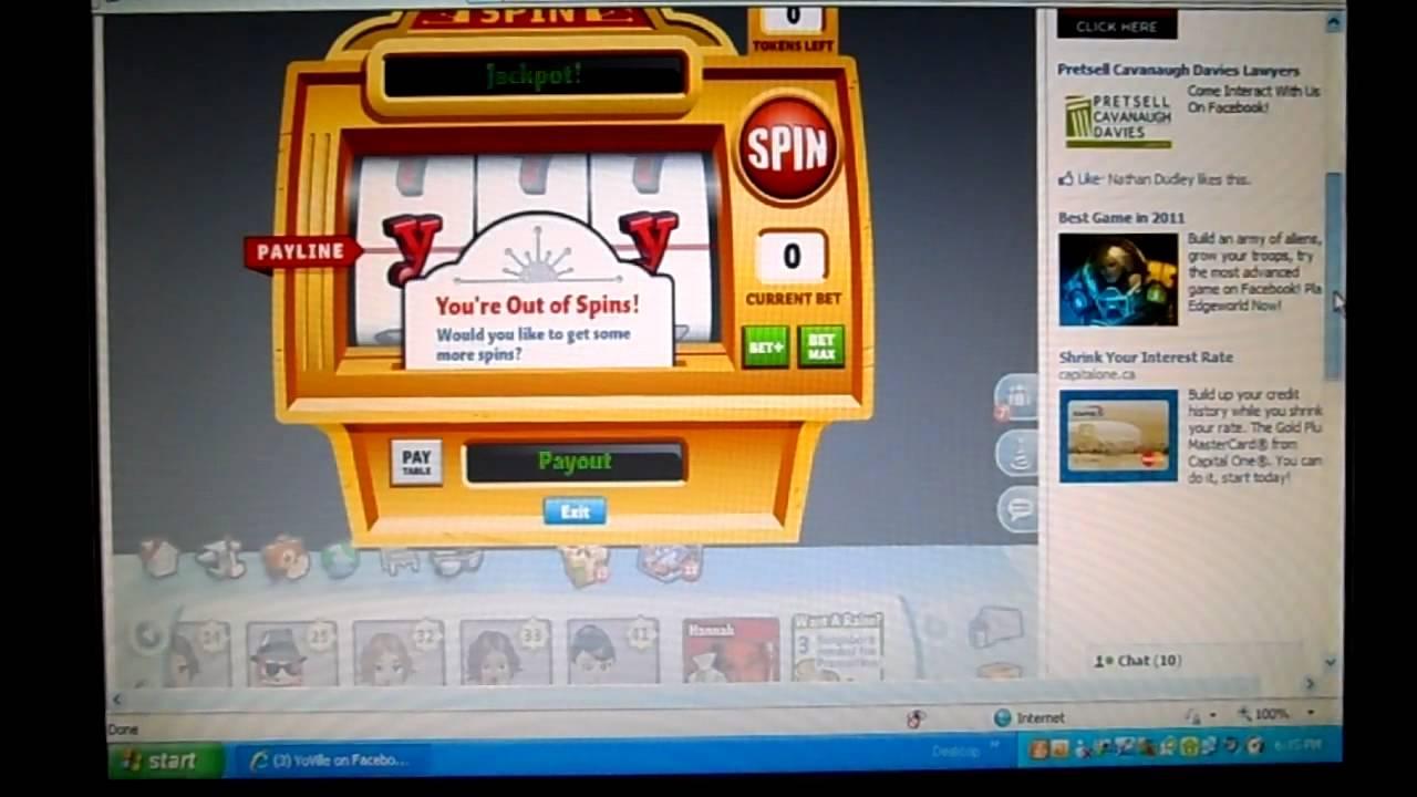 Играть онлайн игры про спатч боба