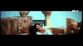 Meri Zindagi Mein Ajnabee Ka Intezaar Hai   Kareena Kapoor & Bobby Deol   Full Song   YouTube