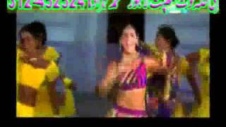 Chunri Re Full song Mohsin Mobile Zone 3