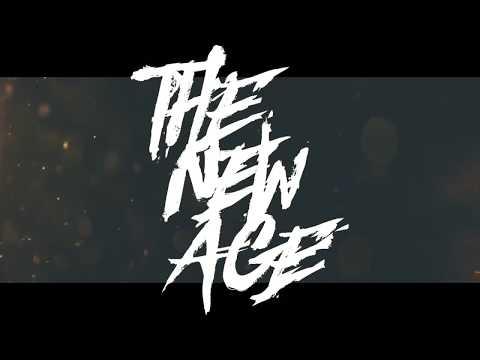 The New Age - Temper