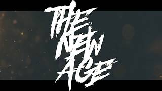 The New Age - Temper ( Audio)