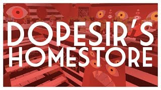 Candy Hunt / / Royalween DopeSir es Homestore / / Roblox