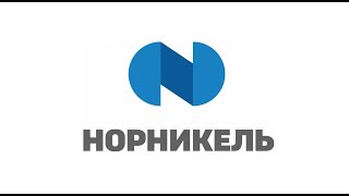 VR  завод для Норникеля/ Серный проект Медного завода в VR/ VR обучение/ VR Project for Nornickel