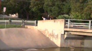 scott Quinn clips