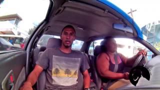 Viaje Andrés Boca Chica | Turismo Interno | Republica Dominicana | #DolarElio