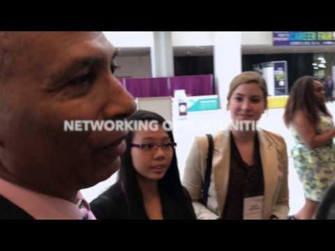 Aspiring STEM Students and STEM Professionals | CCG