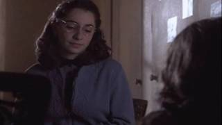 Anne Frank: The Whole Story Part 10