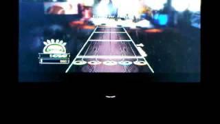 Hail To The Freaks - Beatsteaks 100% Expert on Guitar
