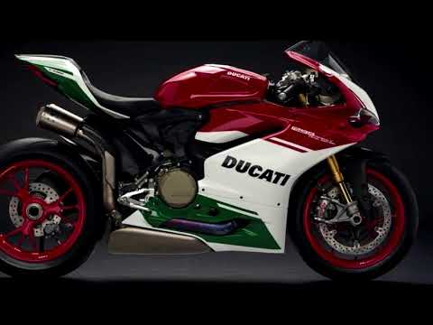 Motorcycle Engine Types | Advantages & Disadvantages