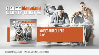 Noisecontrollers - E=nc² (Preview)