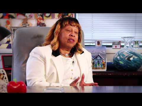 National Faith Homebuyers