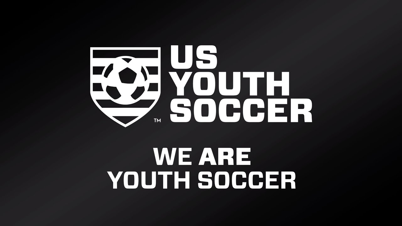 USYS 2020 Goal & Save of the Year Nominees