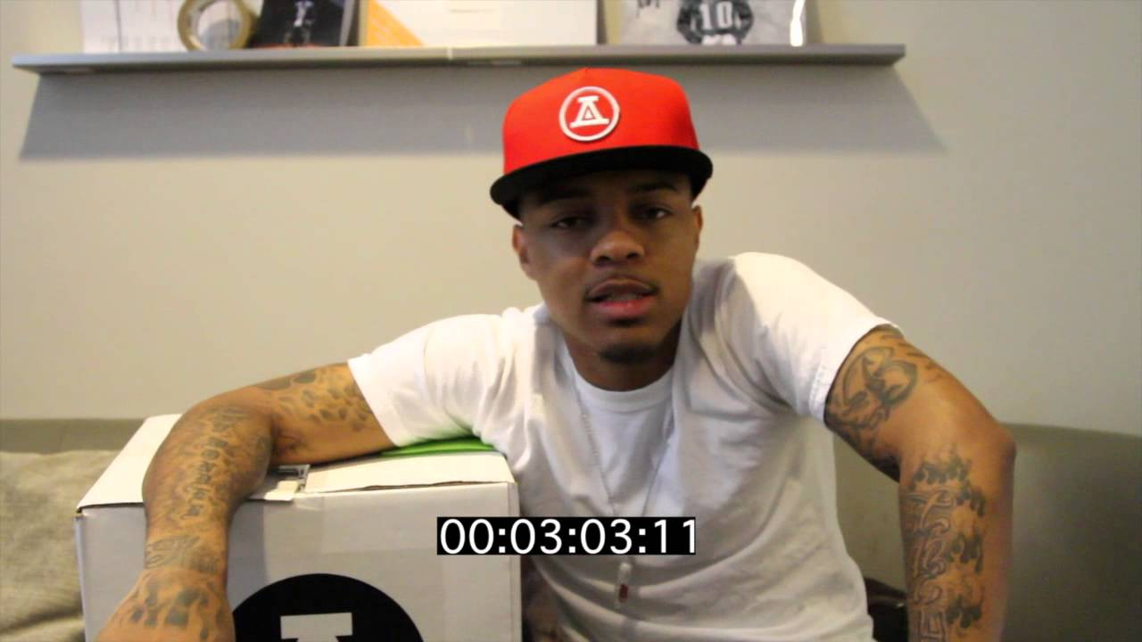 shad moss and ericashad moss bow wow twitter, shad moss twitter, shad moss aka bow wow, shad moss net worth, shad moss, shad moss instagram, shad moss and erica mena, shad moss net worth 2014, shad moss wife, shad moss and erica mena married, shad moss height, shad moss bow wow, shad moss net worth 2015, shad moss csi, shad moss daughter, shad moss facebook, shad moss catfish, shad moss and keyshia cole, shad moss and erica, shad moss and erica mena wedding