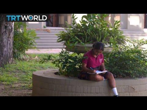 Puerto Rico Hurricane: Budget cuts shut down more than 200 schools