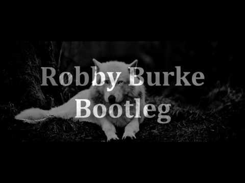 Shakira  She wolf Rob Burke Bootleg FREE DOWNLOAD!