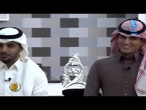 المجموعة الثالثة - المغادر أحمد العديم - اليوم1 | #زد_رصيدك5