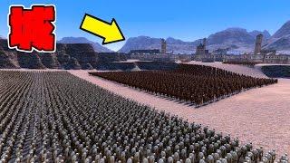 ゾンビVS兵士!今回もUltimate Epic Battle Simulatorで大暴れ! 【Twitter】https://twitter.com/odakento_1 【チャンネル登録】←よろしくお願いします!