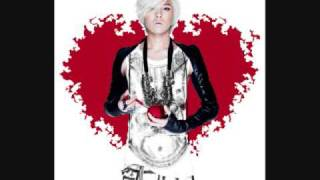 G-Dragon- Hello ft Dara DL+MP3 and eng lyrics:)