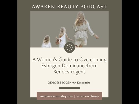 toxins — Latest Beauty Updates | Blog — Beauty Ecology