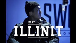 [New Era x MIC SWG4] 17. ILLINIT (일리닛)