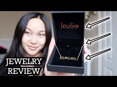 artisan-jewelry-review- -jeulia.com
