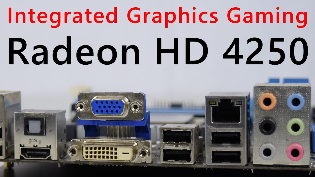 ATI MOBILITY RADEON HD 4250 DRIVERS WINDOWS