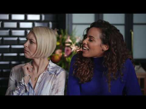 Episode 5: What's New at M&S FOOD   January 2020   #MyMarksFave