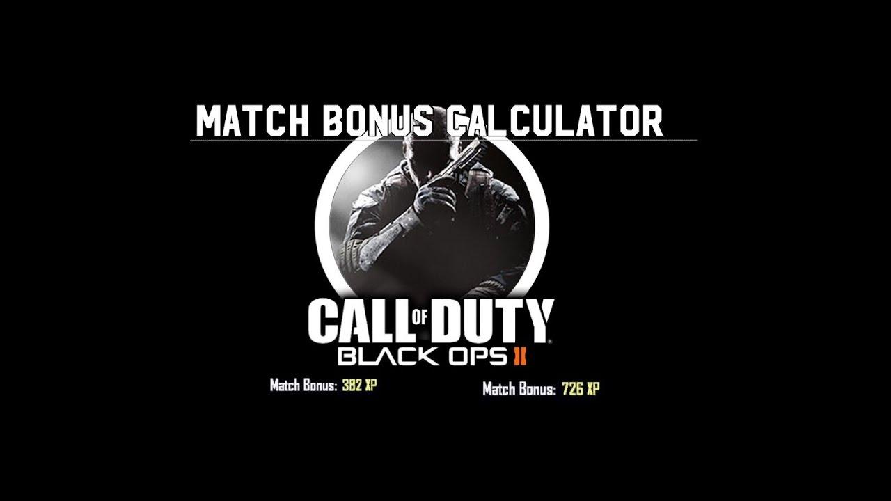 Spela Blackjack Strategie Esslöffel