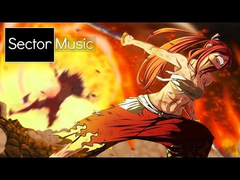 Yasuharu Takanashi - Fairy Tail Main Theme (dj Jo Remix)