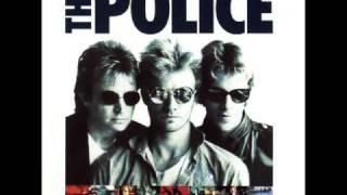 "Police "" Roxanne """