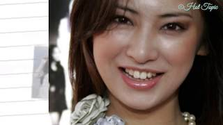 the names of Japan's most popular hot movie stars