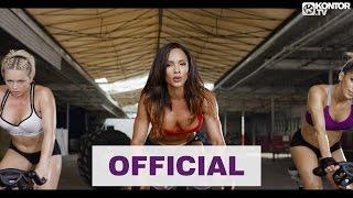 Borgeous, Rvssian & M.R.I. feat. Sean Paul - Ride It