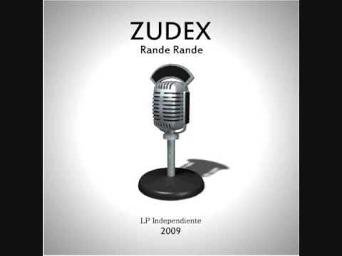 ZuDeX - Rande Rande