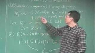 "Arithmetic of the Ramanujan-G""{o}llnitz-Gordon..."