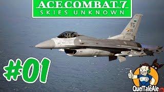 ace-combat-7-skies-unknown-gameplay-ita-01-finalmente-si-torna-tra-i-cieli