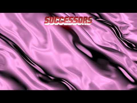 Youtube: Menavor – Pire espèce | SUCCESSOR du mois #2